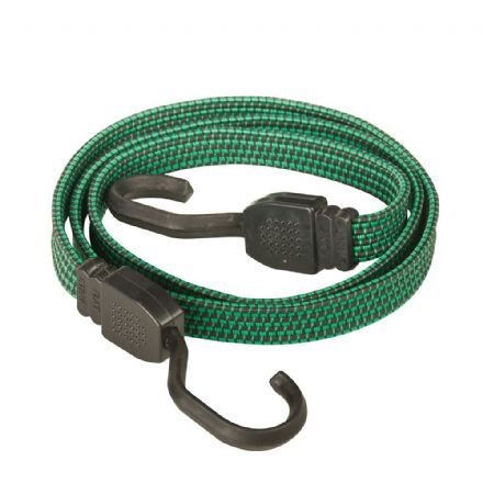 Flat Bungee Cord 665mm
